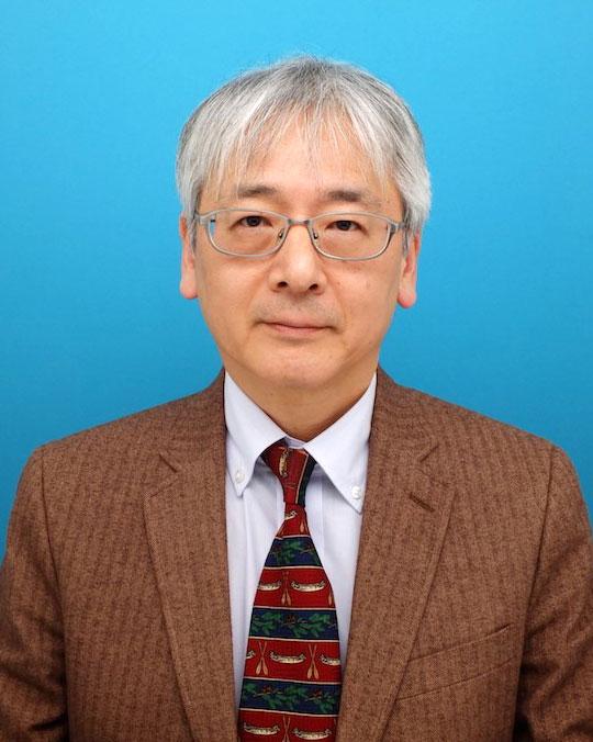 香川 敬生